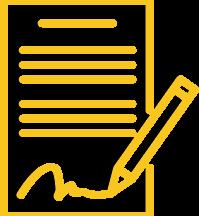 auclair_contrat-entretien
