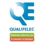 Qualifelec-logo